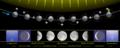 Fases lunars.png