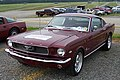 Fastback For Sale (23933019724).jpg
