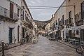 Favignana city.jpg