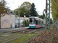 Fechenheim tram 2017 4.jpg
