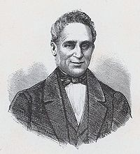 Federico Colla.jpg