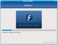 Fedora-11 installation on RAID-5 array Screenshot28.png