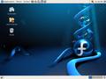 Fedora Core 6 Desktop.png
