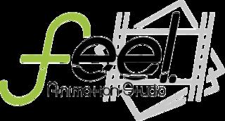Feel (animation studio) Japanese animation studio