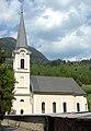 Feld am See evangelische Kirche 29042007 01.jpg