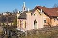 Feldkirchen Laboisnerstrasse Heldenkapelle 24122015 9797.jpg