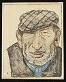 Felix Timmermans - Schetsboeken van Ernest De Bievre - 2 drawings book (reproducties) - Royal Library of Belgium - F-2011- 359 (p. 0009).jpg