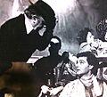 Fellini federico wardal 2014 005.JPG