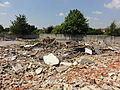 Fenain - Écoles des cités de la fosse Agache des mines d'Anzin (03).JPG