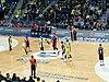 Fenerbahçe Men's Basketball vs Saski Baskonia EuroLeague 20180105 (9).jpg