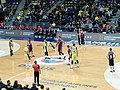 Fenerbahçe Men's Basketball vs Saski Baskonia EuroLeague 20180105 (9).jpg