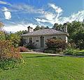 Ferguson Cottage- Front in Autumn.jpg
