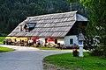 Ferlach Bodental Bodenbauer 19082009 77.jpg