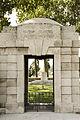Ferme-Olivier Cemetery 2 1.JPG