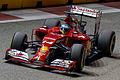 Fernando Alonso 2014 Singapore FP2.jpg