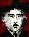 Fernando Pessoa Heteronímia.jpg