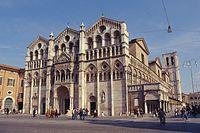 Ferrara 02.jpg