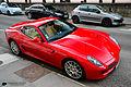 Ferrari 599 GTB Fiorano - Flickr - Alexandre Prévot (10).jpg