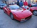 Ferrari Testarossa (10519526696).jpg