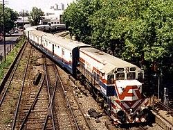 Ferrocarriles Argentinos - Gran Capitán.jpg