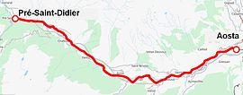 Ferrovia Aosta-Pré Saint Didier.JPG