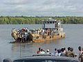 Ferry (3325460825).jpg