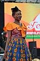 FestAfrica 2017 (36864741314).jpg