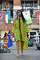 FestAfrica 2017 (36905208793).jpg