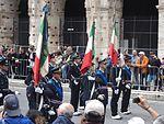 Festa della Repubblica 2016 101.jpg