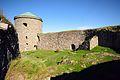 Festung Bohus-28 06092016-AP.JPG