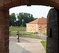 Festung Germersheim - panoramio (3).jpg