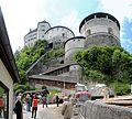 Festung Kufstein (2).jpg