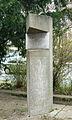 Fetscher-Stele.jpg