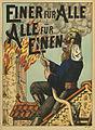 Feuerwehr Plakat Deutschland c1900.jpg