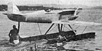 Fiat C.29 prototype with original tail L'Aérophile October,1929.jpg