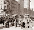 Fifth Avenue 1900.jpg