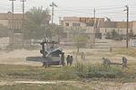 Fighting insurgents in West Muqdadiyah DVIDS69355.jpg