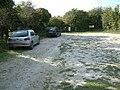 Figsbury Ring car park - geograph.org.uk - 61355.jpg