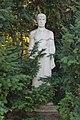 Figur Natursteinplastik I.jpg