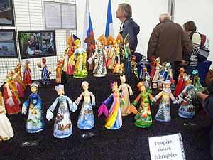 Figurines russes (2).jpg