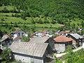 Filani Vrbas - panoramio.jpg