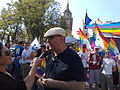 File-Pride catania 2009 04.jpg
