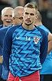 Filip Bradarić after 2018 World Cup final.jpg