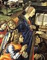 Filippino lippi, apparizione, 02.jpg