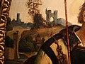 Filippino lippi, pala dell'udienza, dal comune di prato, 1502-03, 02.jpg