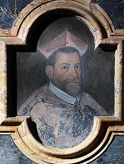 Filippo Spinola