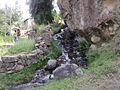 Fina Valley.jpg