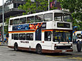 Finglands of Manchester bus N47 ANE (1).jpg
