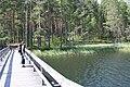 Finland IMG 4676 (2719667292).jpg