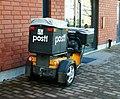 Finnish-mail-vehicle-2020-b.jpg